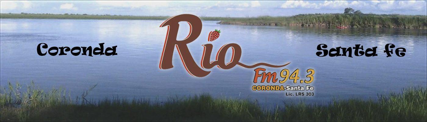 FM RIO 94.3